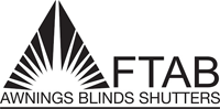 Forster Tuncurry Awnings Blinds and Shutters