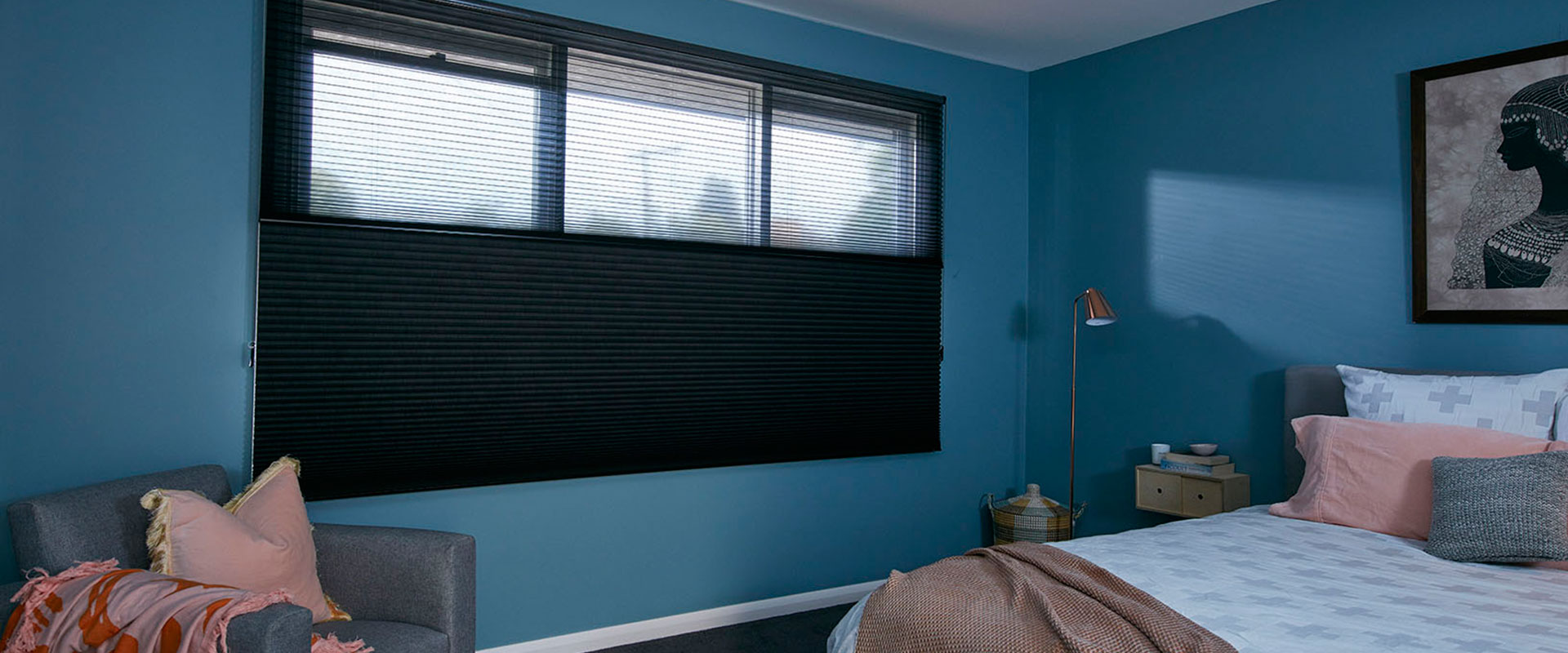 Forster Tuncurry Awnings & Blinds